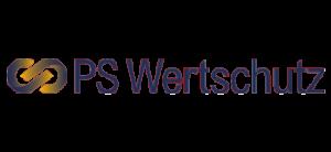 www.wertschutz.de