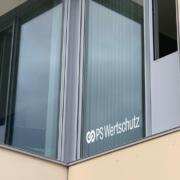 PS Wertschutz Büro Berlin